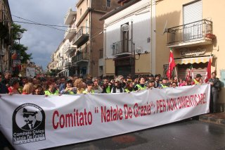manifestazione-24-ottobre-calabria-257