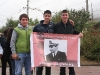manifestazione-24-ottobre-calabria-184