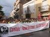 manifestazione-24-ottobre-calabria-257