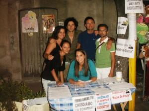 Foto Comitato