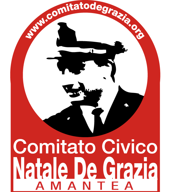 comitato civico Natale De Grazia
