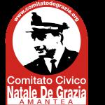 logo_comitato_de_grazia