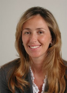 Stefania Prestigiacomo - Ministro Ambiente