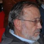 Alfonso Lorelli