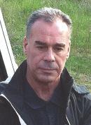 Leonardo ARRU, dirigente Ispra e direttore Lavori fiume Oliva
