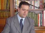 P. Ruggiero